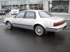small engine maintenance and repair 1989 buick century on board diagnostic system imcdb org 1989 buick century in quot heart condition 1990 quot