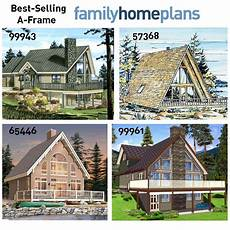 steep pitched roof house plans home plans blog 10 handpicked ideas to discover in