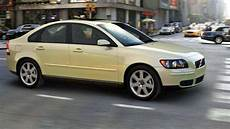 how can i learn about cars 2004 volvo s40 security system used volvo s40 review 2004 2006 carsguide