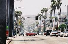 Voyage 224 Los Angeles Visiter Los Angeles En 1 Semaine