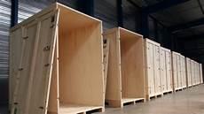 Garde Meuble Lyon Pourquoi Choisir Un Garde Meubles 224 Lyon Electro D 233 Panne