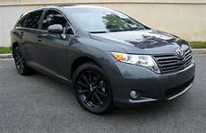 car owners manuals free downloads 2013 toyota venza transmission control pin by let s do it manual on vehicle manuals toyota venza toyota motor car