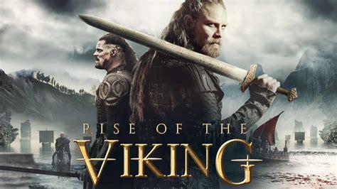 Filme Cu Vikingi Online