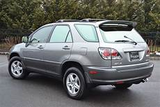 where to buy car manuals 2001 lexus rx electronic throttle control 2001 lexus rx300 pre owned