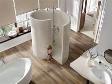 fliesen versiegeln dusche piatti doccia wedi