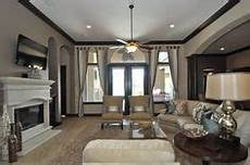 sherwin williams proper gray paint colors pinterest master bedroom paint decor and bedrooms