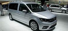 caddy maxi 2016 2016 volkswagen caddy maxi wheelchair accessible car