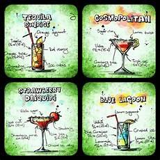 Cocktail Rezepte Mit Alkohol - cocktails beverages free image on pixabay