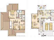 hickam afb housing floor plans 4 bed 2 5 bath apartment in honolulu hi hickam communities