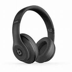 beats studio wireless 2 0 ear headphones walmart
