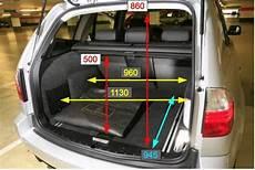 bmw x1 coffre locations de vehicule voitures bmw x1 volume coffre