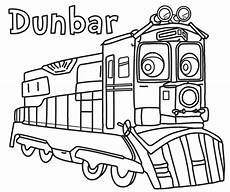 s free pdf coloring pages s corner of