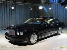 tire pressure monitoring 2009 bentley brooklands seat position control 2009 bentley brooklands in black sapphire x14081 nysportscars com cars for sale in new york