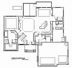 rambler ranch house plans 17 best images about rambler plans on pinterest