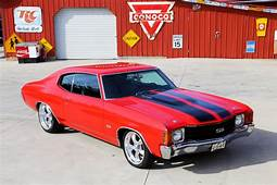 Inventory  Classic Cars & Muscle For Sale In
