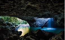 Cave Wallpaper 4k 4k cave hd nature 4k wallpapers images backgrounds