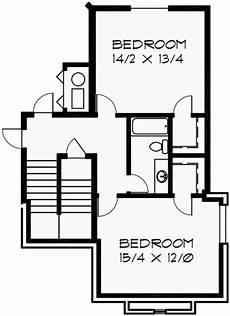 garage basement house plans country country luxury house plan master on the bonus 3 car