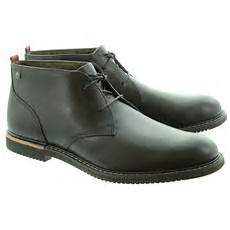 timberland school shoes jake shoes