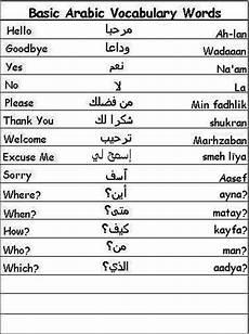 basic arabic worksheets 19784 learn the arabic language learn the basic arabic language learn arabic language arabic