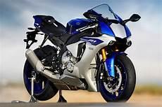 yamaha yzf r1 bike 2015 yamaha yzf r1 cycleonline au
