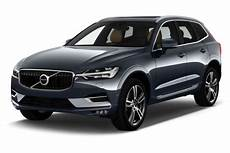 Volvo Xc60 T8 Engine 303 Ch 87 Ch Geartronic 8