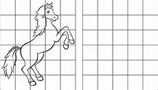 Malvorlage Steigendes Pferd Sch 246 Ne Malvorlagen F 252 R Kinder Beliebte Bilder Zum Ausmalen