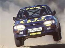 1000  Images About Classic Subaru Impreza On Pinterest