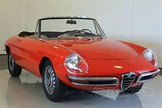 italian classic cars erclassics italy classic car