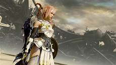 wallpapers fond d ecran pour lightning returns final fantasy xiii pc ps3 xbox 360 2014