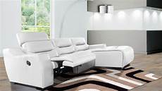 canapé design confortable canap 233 d angle pour int 233 rieur design slik mobilier moss