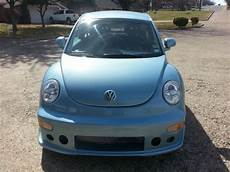 purchase used 2000 volkswagen beetle gl hatchback 2 door 2 0l in dallas texas united states