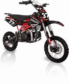 equipement moto cross pas cher l effet des v 234 tements accessoires moto cross pas cher 200