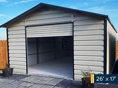 garage scheune suche garage scheune werkstatt einstellplatz