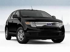 2010 Ford Problems Mechanic Advisor