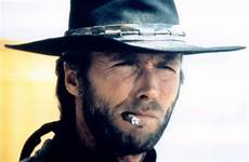 clint eastwood tot fok nl specials clint eastwood a tot z