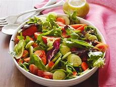 top brass tossed salad with italian dressing recipe