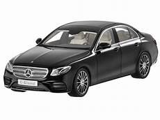e klasse limousine amg line w213 schaalmodellen