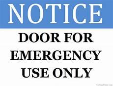 office door free printable office door signs