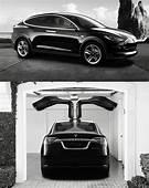Les 25 Meilleures Id&233es De La Cat&233gorie Tesla Model X Sur