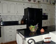 updating old kitchen cabinets traditional kitchen minneapolis by textural hues llc