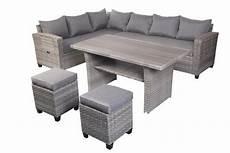 Garten Lounge Angebot - angebote der woche