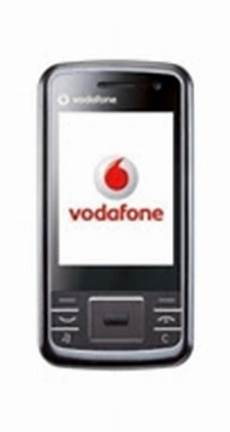compare mobile phones uk mobile world uk mobiles uk mobile phone deals uk mobile