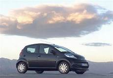 Propositon De Rachat Peugeot 107 1 0e 12v 68ch 2006