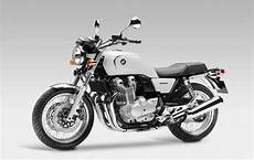 Honda Cb1100 Ex 2014 Fixed Classic With The Some Revision