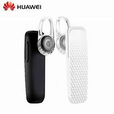 Original Huawei Am04s Earphone Wireless Bluetooth by Original Huawei Honor Am04s Bluetooth Earphone Build In