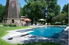 rectangular pools surfside pools