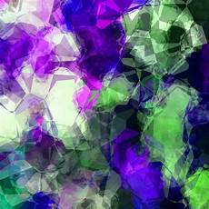 abstract background green purple free stock photo