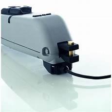 Kit Longmaster Sg Motorisation Portail Battant Faac 24v