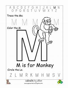 letter m worksheets hd wallpapers download free letter m worksheets pinterest hd