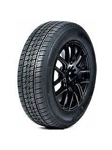 235 55 18 car truck tires for sale ebay